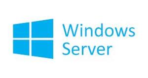 Server maintenance (Windows, Linux, IOS)